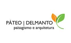 Pateo Delmanto