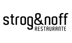 Strog & Noff