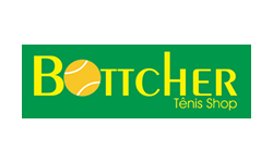 Bottcher Tênis Shop