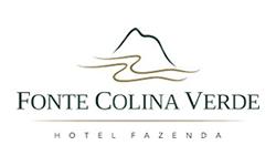 Hotel Colina Verde