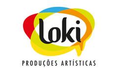 Loki Produções Artisticas